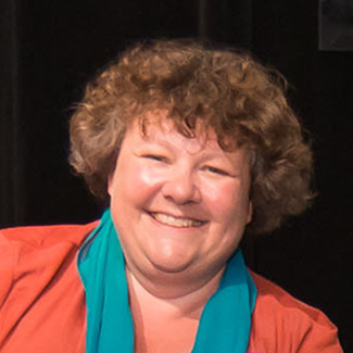 Profile picture of Linda Hull