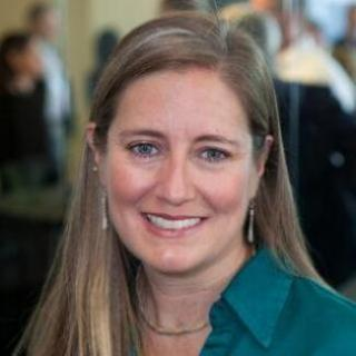 Profile picture of Liz Kerton