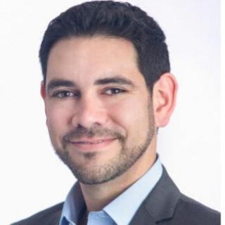 Profile picture of Alfonso Cruz