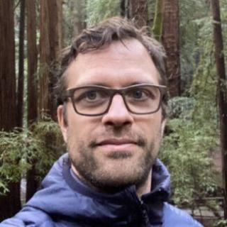 Profile picture of Cornelius Heckrott