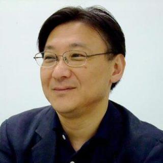 Profile picture of Yoshi Tanaka