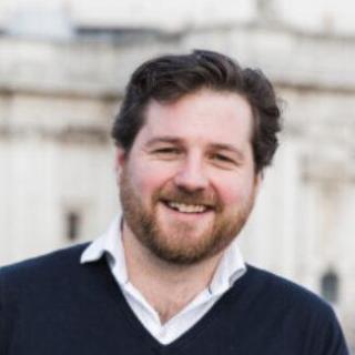 Profile picture of Ali Nicholl