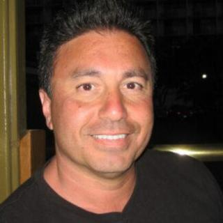 Profile picture of Alan Manna