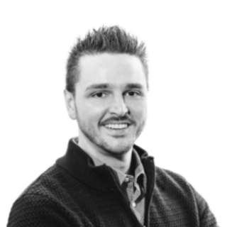 Profile picture of Brandon Krebs