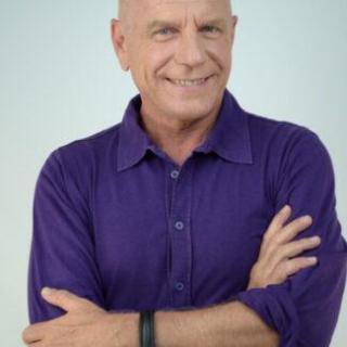 Profile picture of Lawrence Gilioli