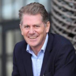 Profile picture of David Walker